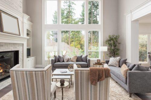 Alair Homes Regina Awarded Best Custom Builder in Canada