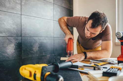 6 Causes of Stress During a Renovation and Tips to Avoid Them