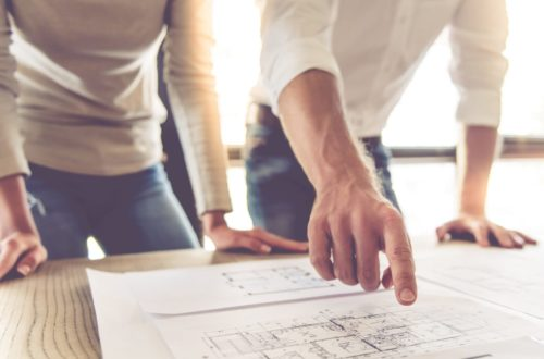 The Importance And Responsibilities Of A Project Manager