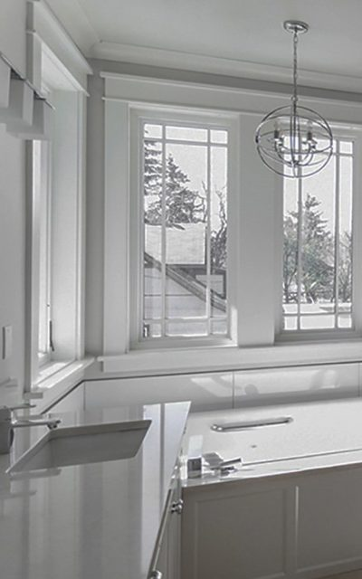Regina Custom Home Builders Renovations Alair Homes Regina