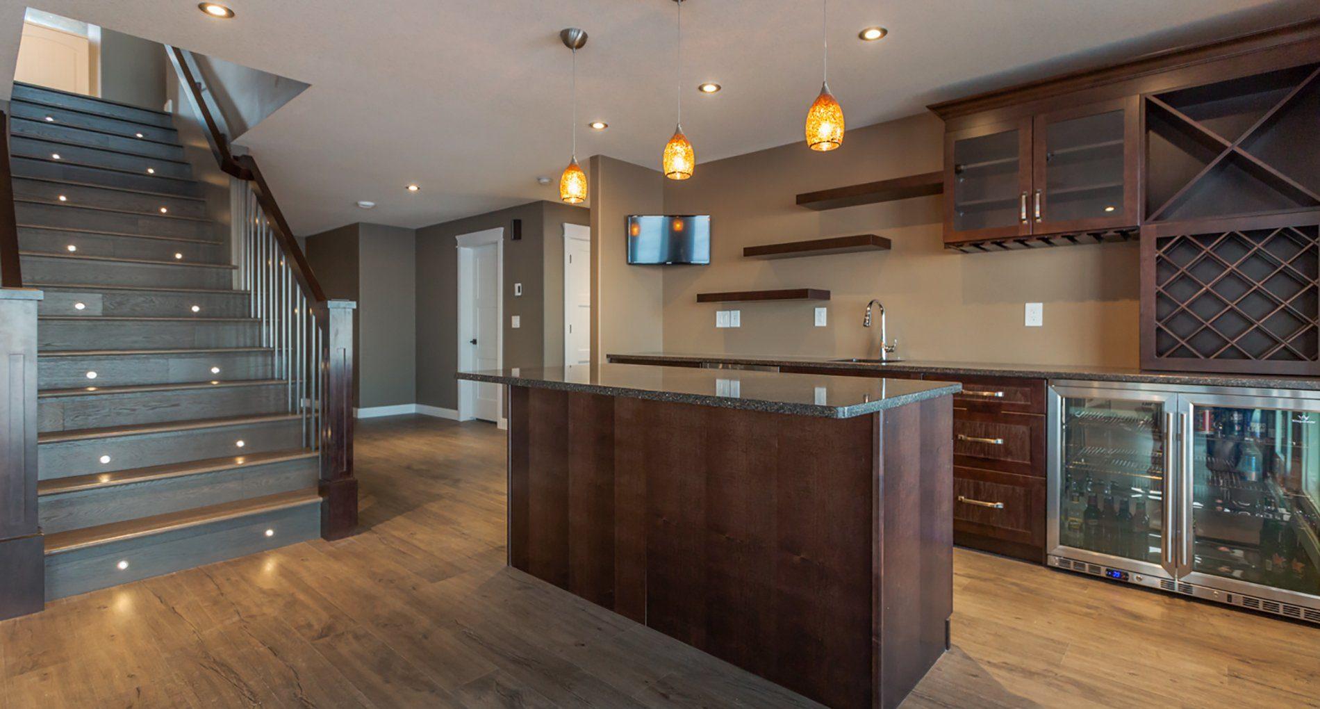 Custom Home Regina Aspenvillage Slider1