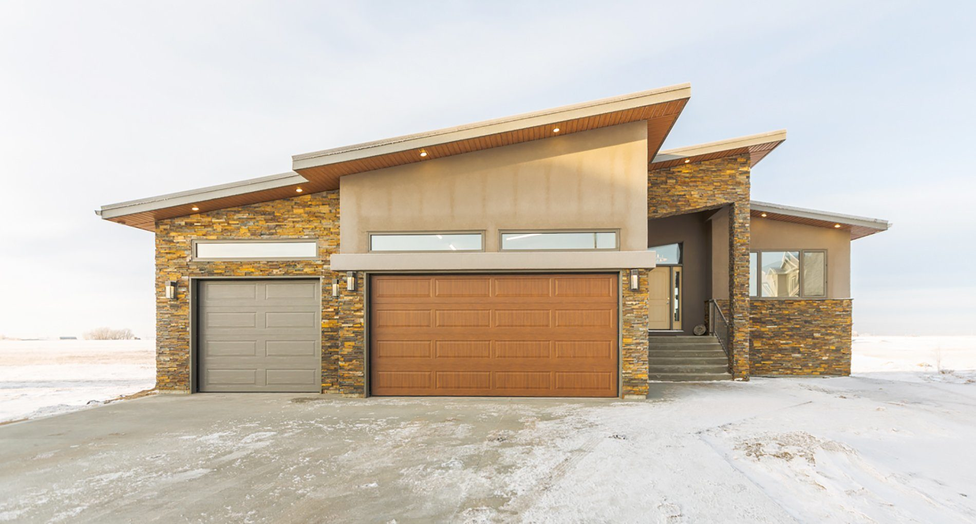 Custom Home Regina Aspenvillage Slider3