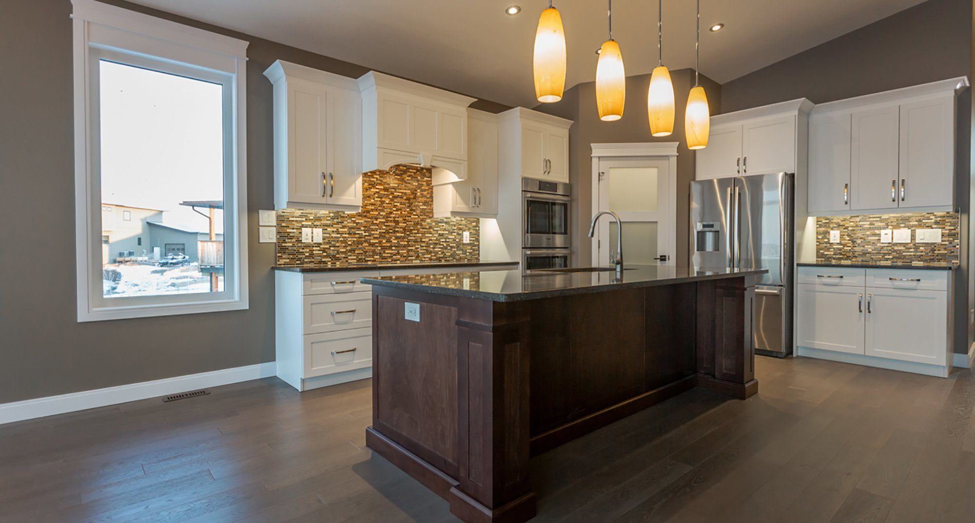 Custom Home Regina Aspenvillage Slider4