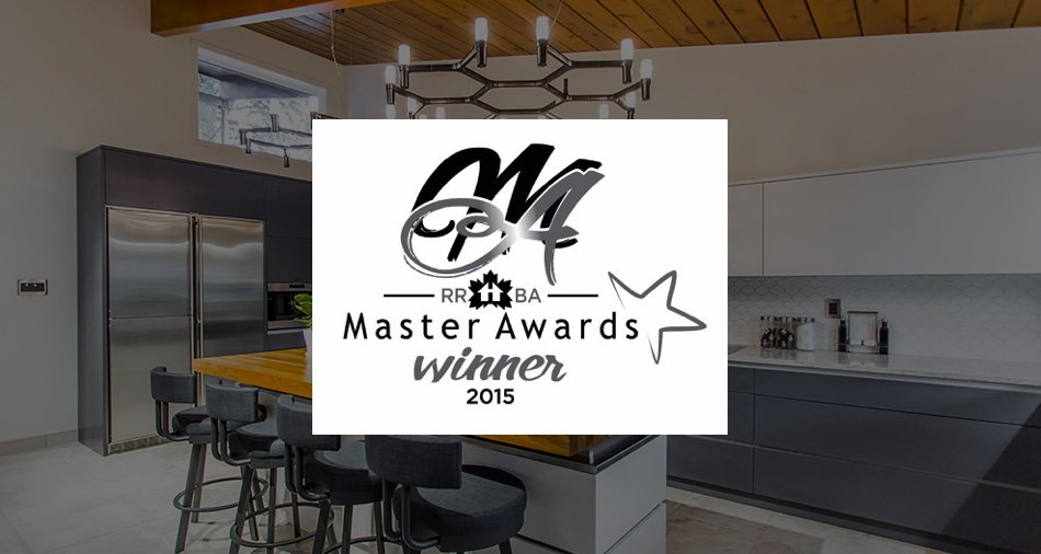 alair-homes-regina-award-winners-master