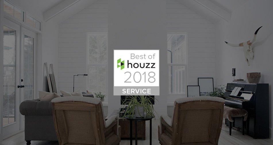 alair-homes-regina-best-of-houzz