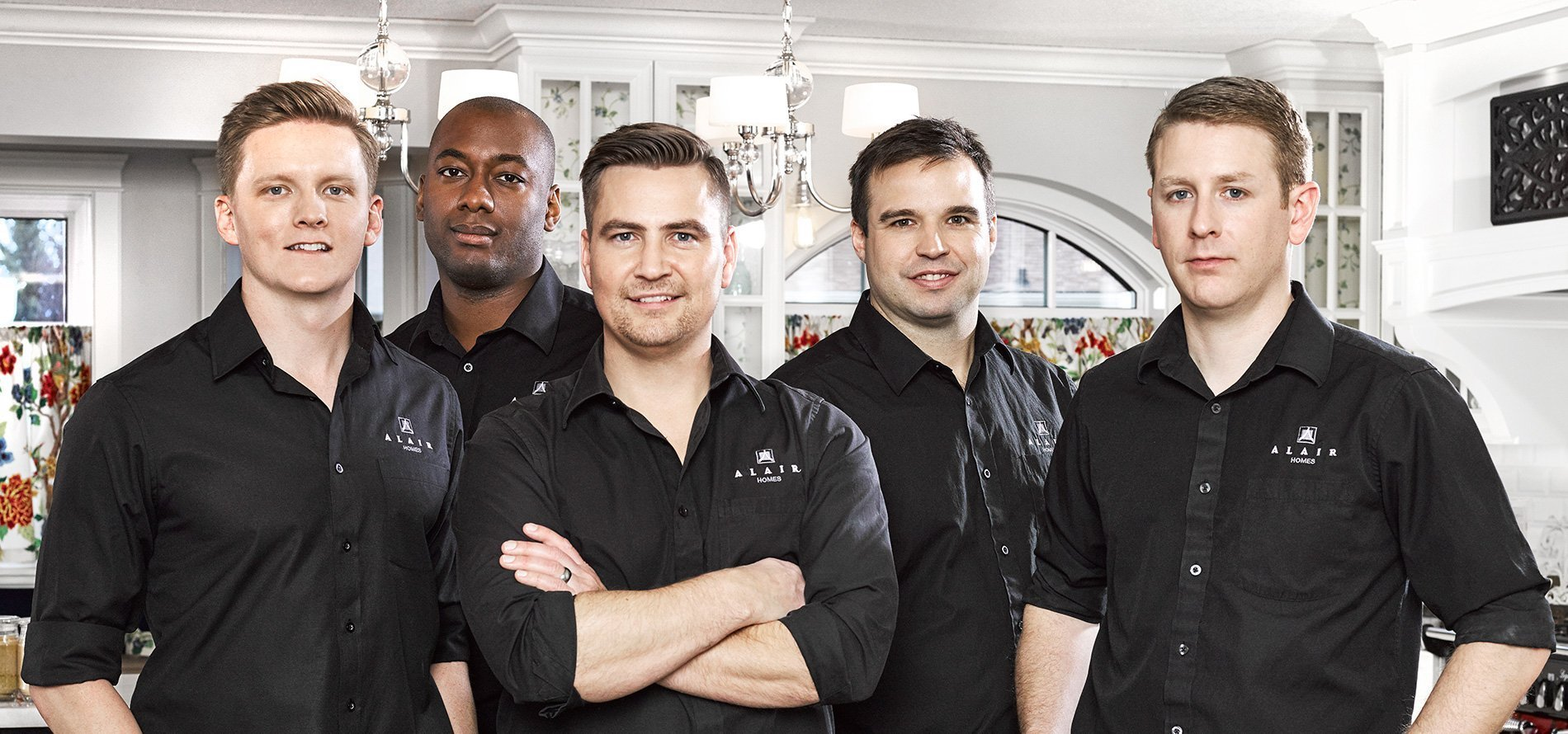 custom-home-builders-regina-team