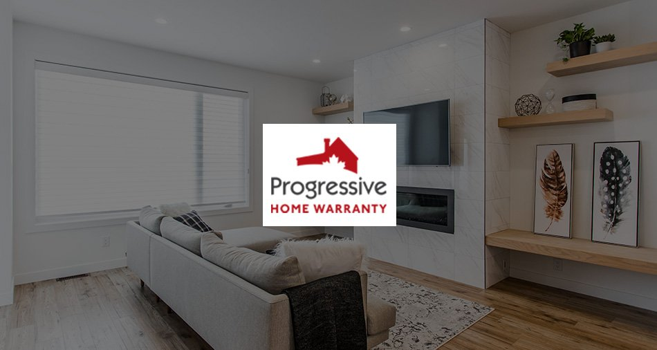 awards-Regina-ProgressiveHomeWarranty