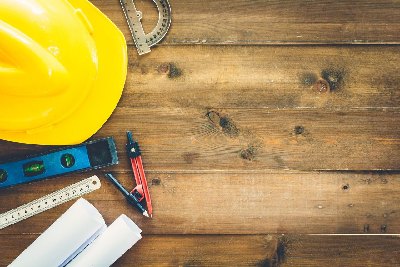 Fundamental Tips on How to Hire the Best Custom Home Contractor