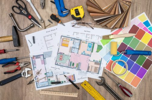 What a Successful Home Builder Does