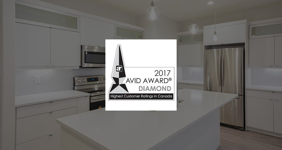 alair-homes-regina-AVID-diamond2017
