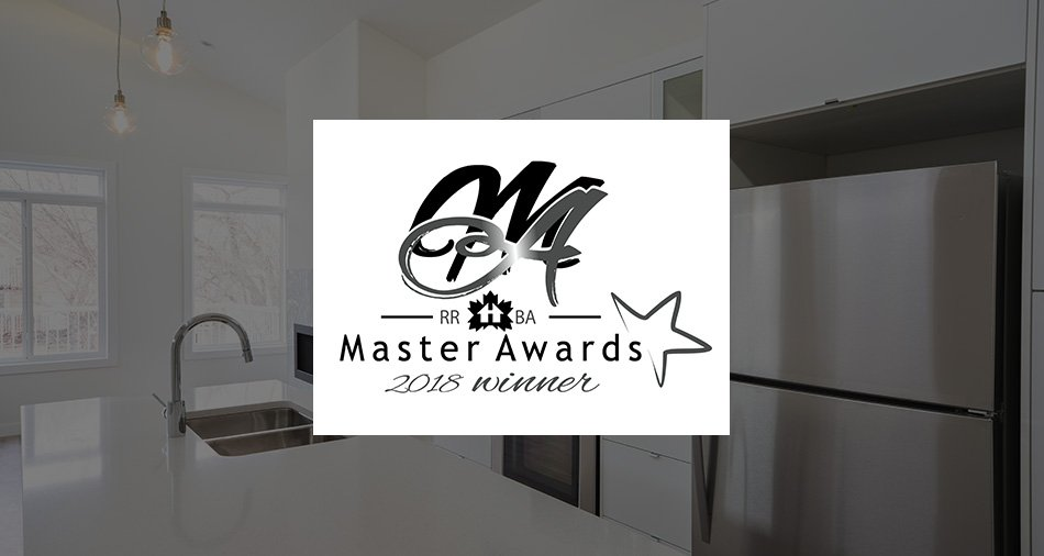alair-homes-regina-award-winners-master-2018