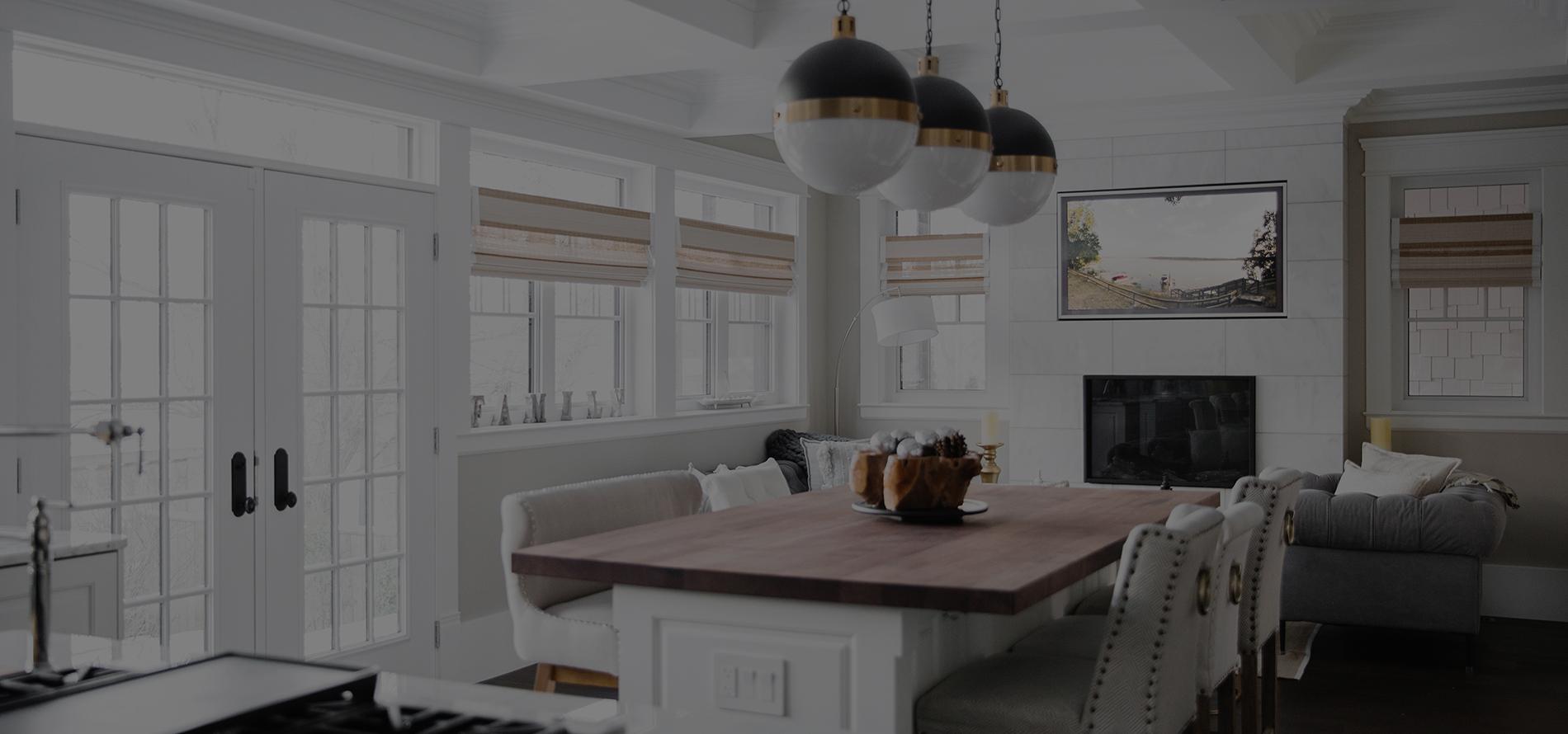 Regina Custom Home Builders & Renovations | Alair Homes Regina