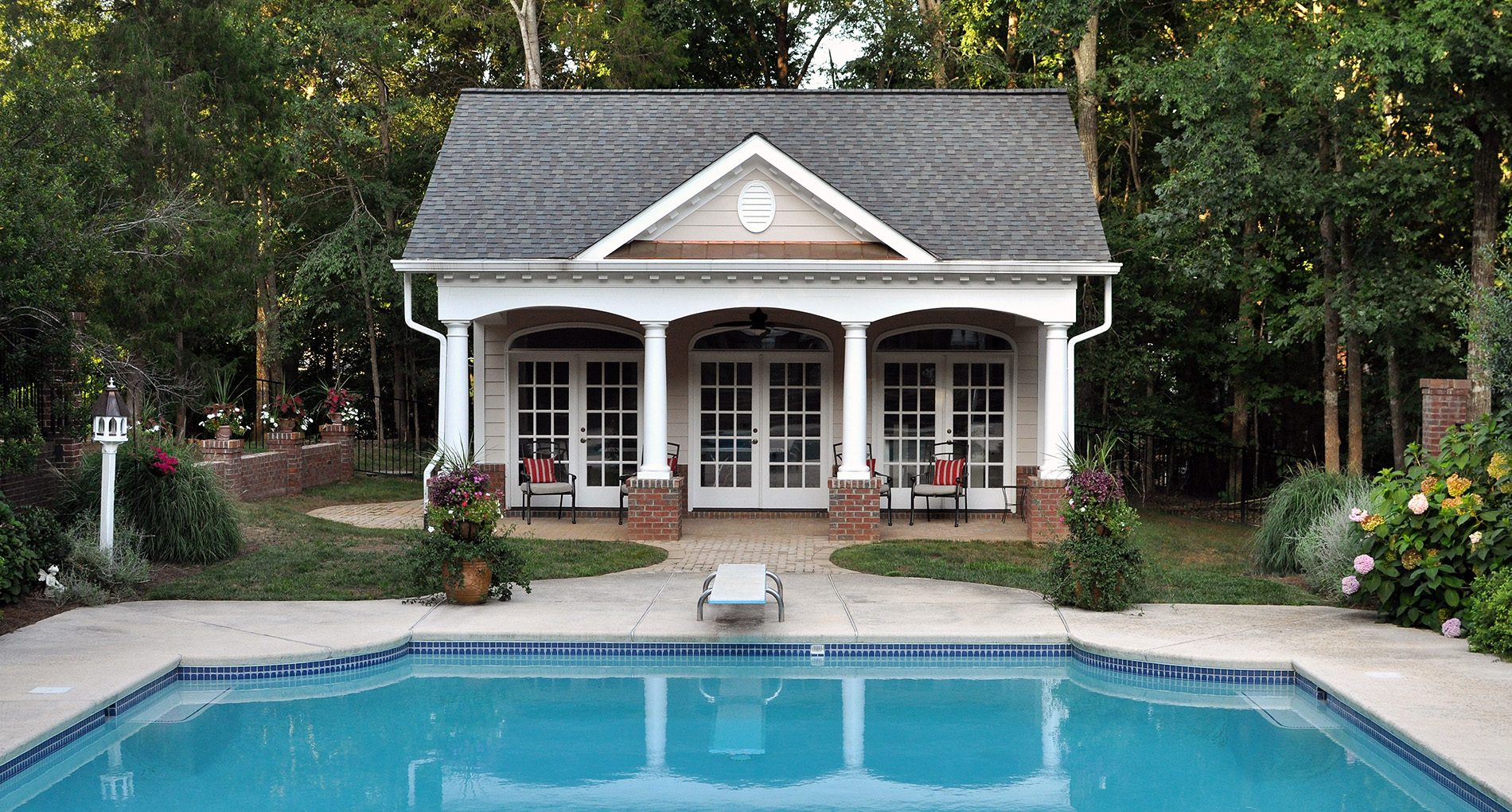Home Lakenorman Lietz Slider