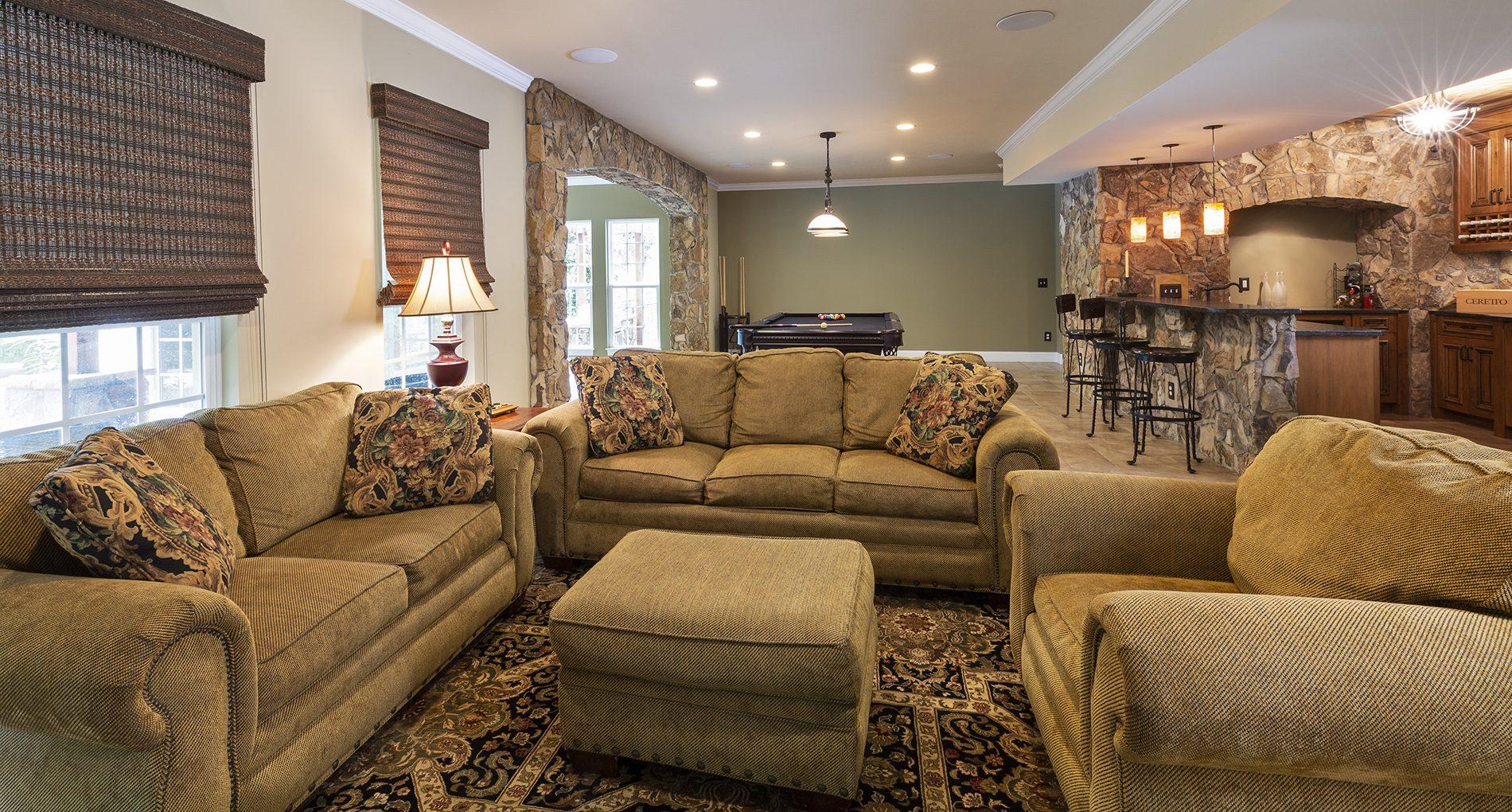 Home Renovation Lakenorman Forsyth Slider1