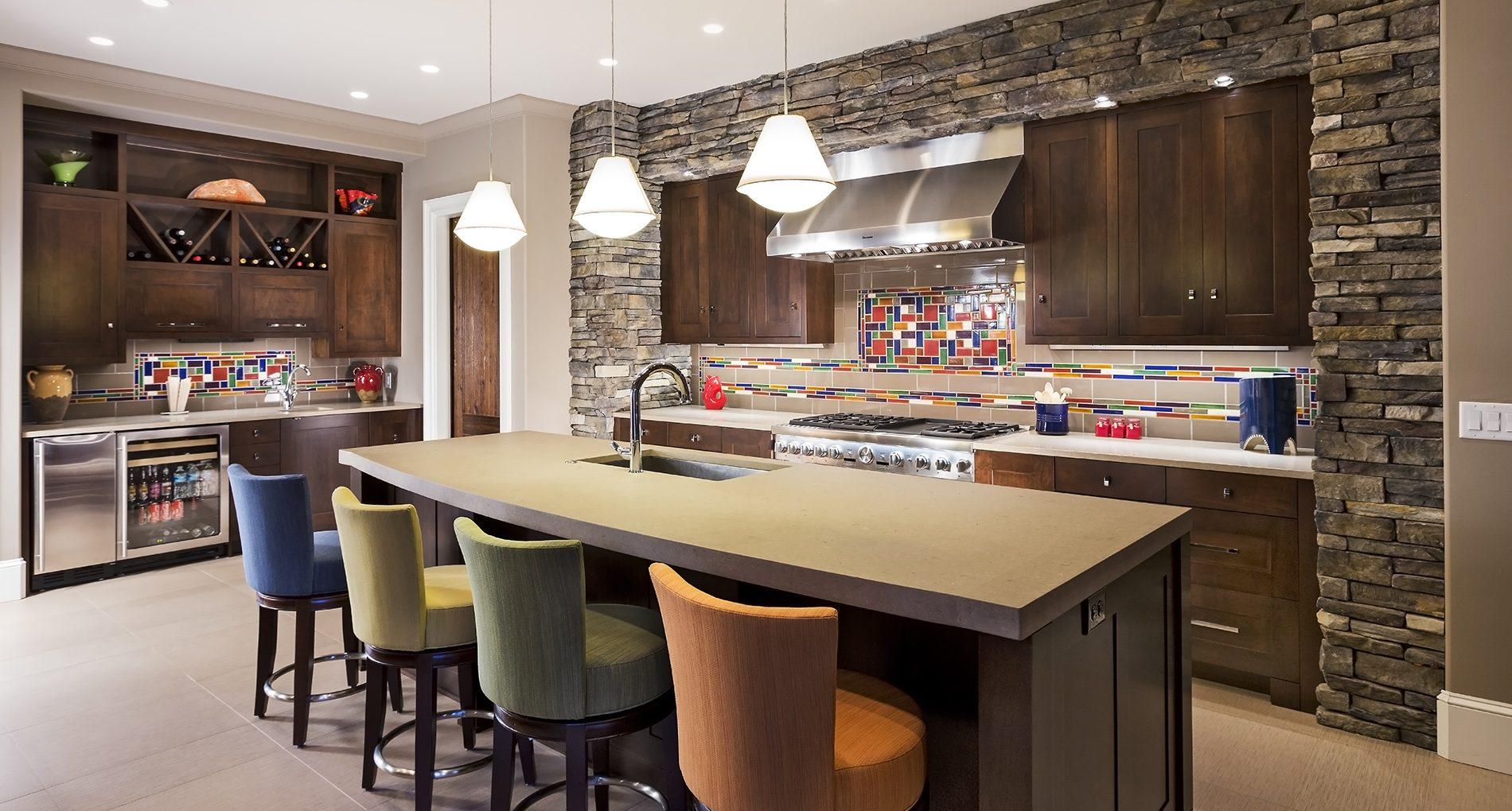 lake-norman-kitchen-remodel