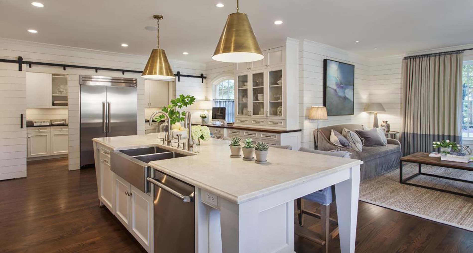 lake-norman-kitchen-remodel