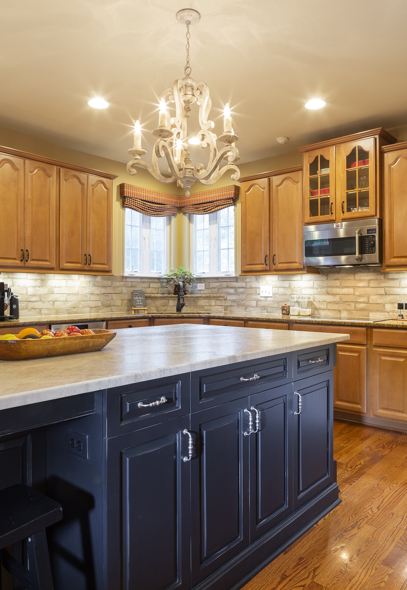 Home Upgrades: What to do Now vs. Later