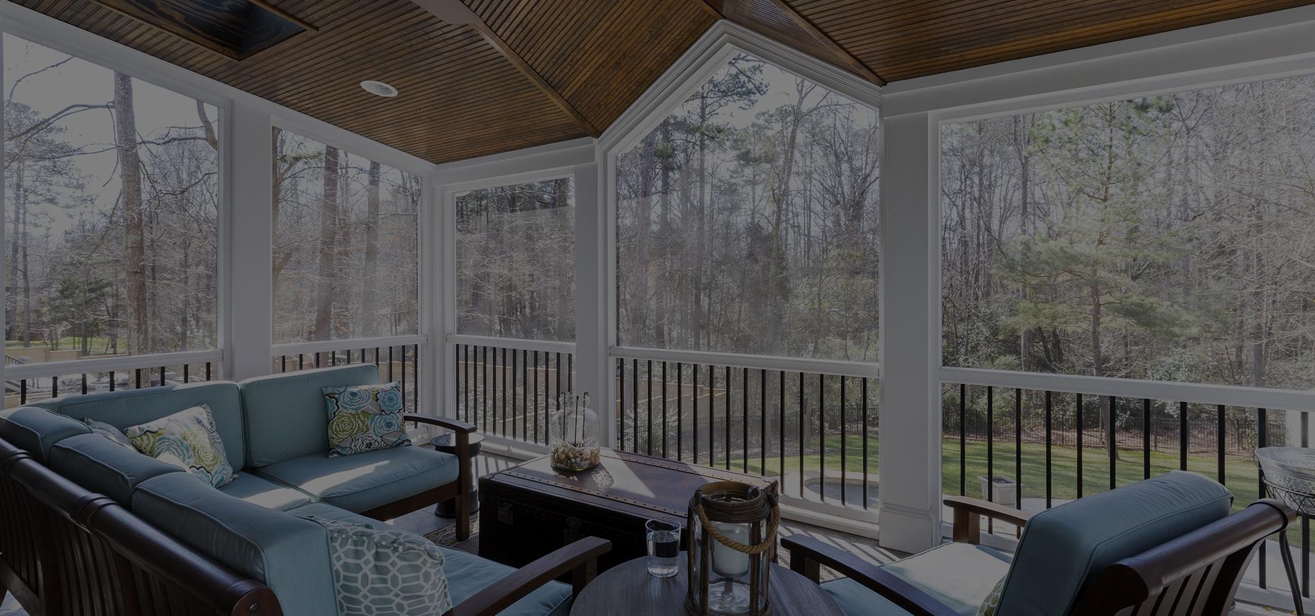 Home Remodel Lakenorman Patstough Hmp