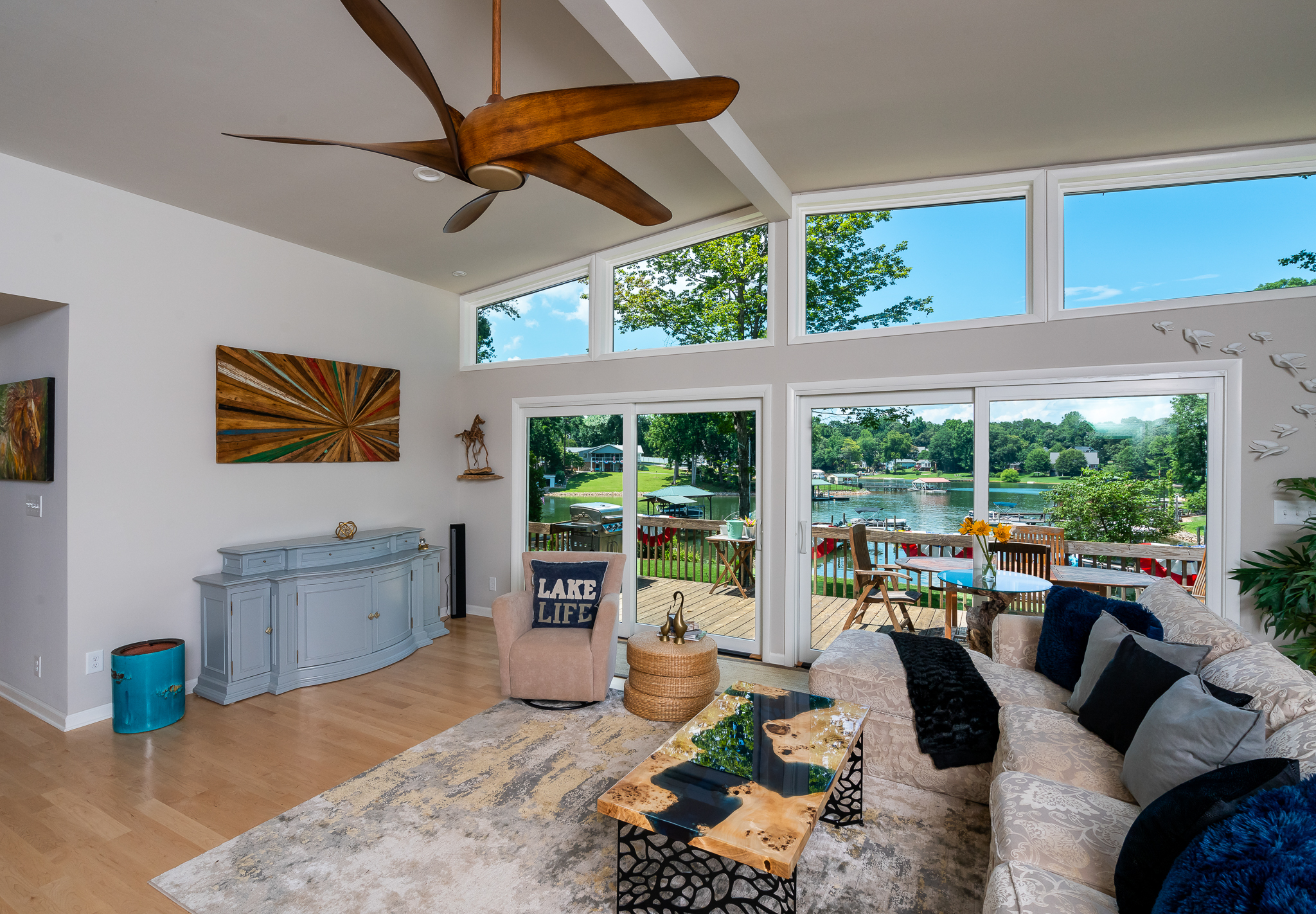 Home Floor Plans: What is Best for Your Family?