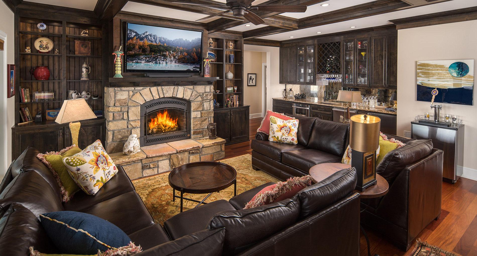 high-country-custom-home