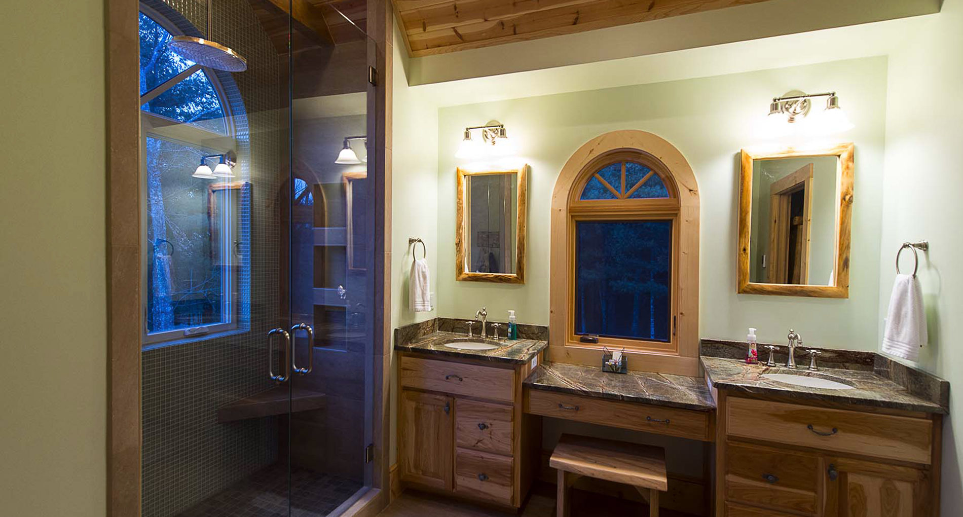 Bathroom Remodel Highcountry Luskresidence Slider