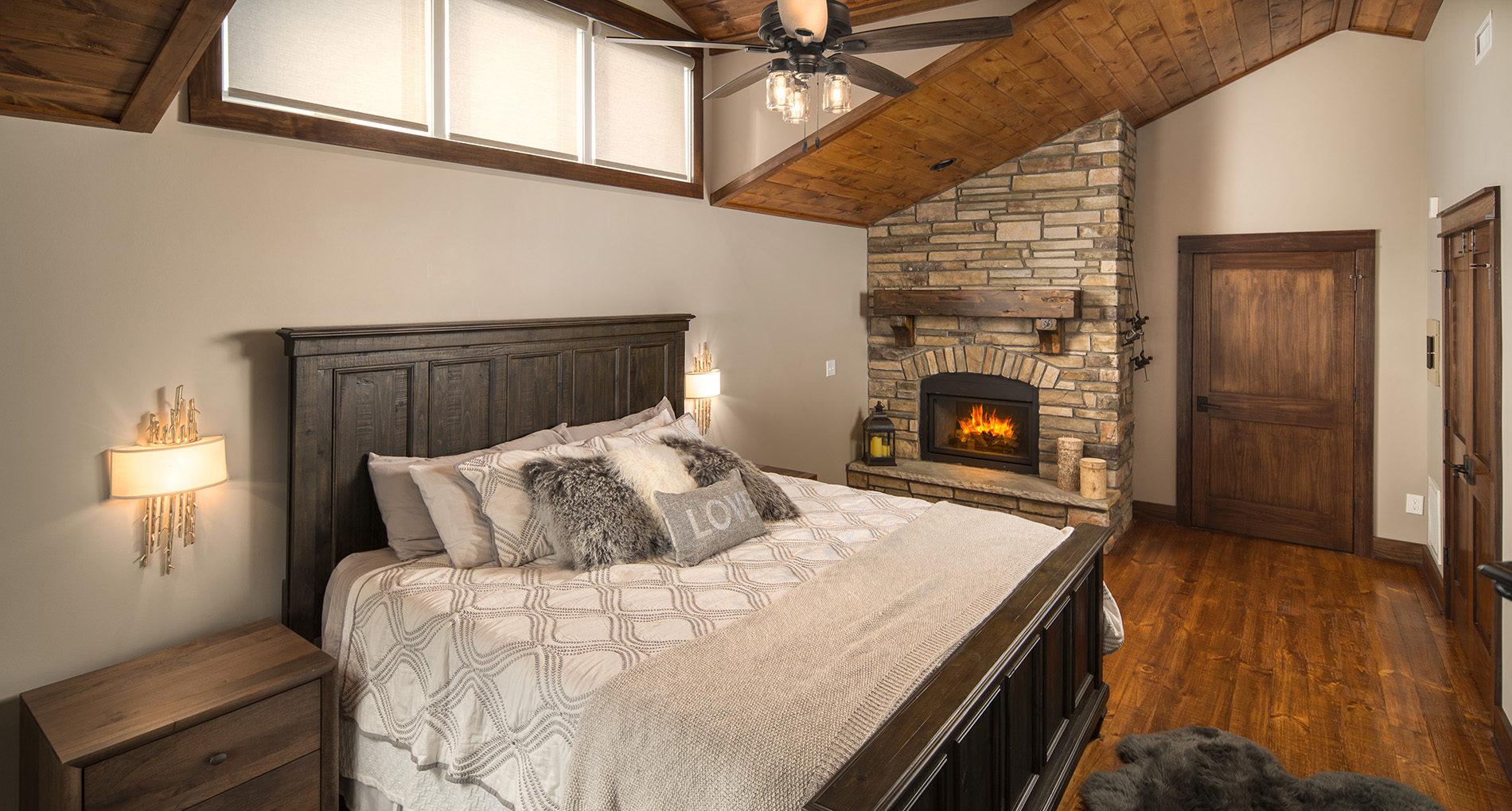 Home Remodel Highcountry Valleyblvd Slider1