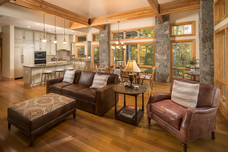decluttered-custom-built-home