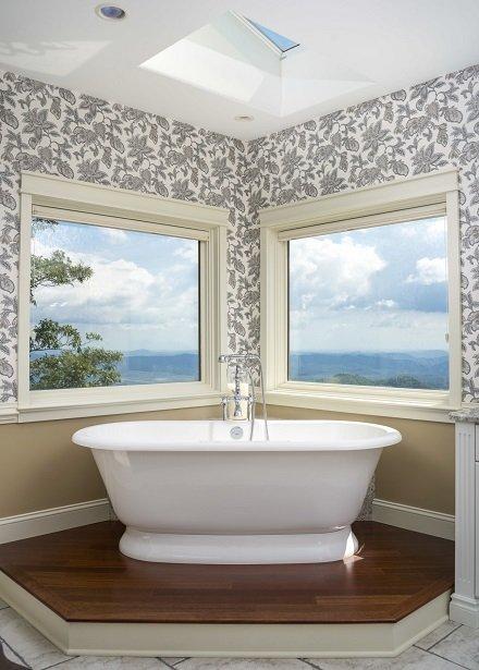 spa-oasis-bathroom
