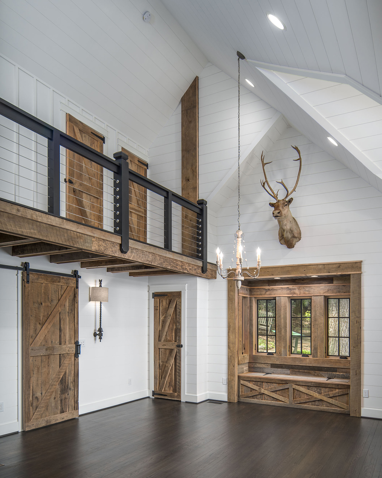 3 Things to Keep in Mind About a Historic Renovation