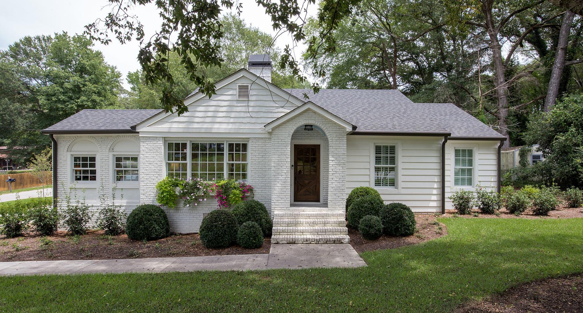 Home Remodel Clemson Clemsonremodel Slider1