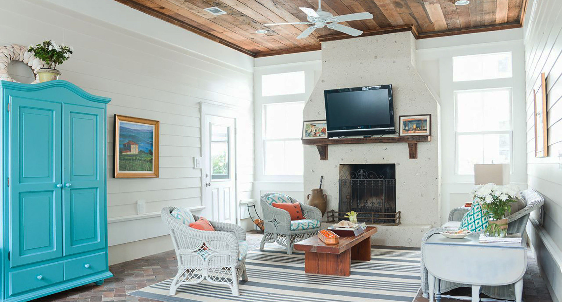 Home Remodel Clemson Emeraldpoint Slider1