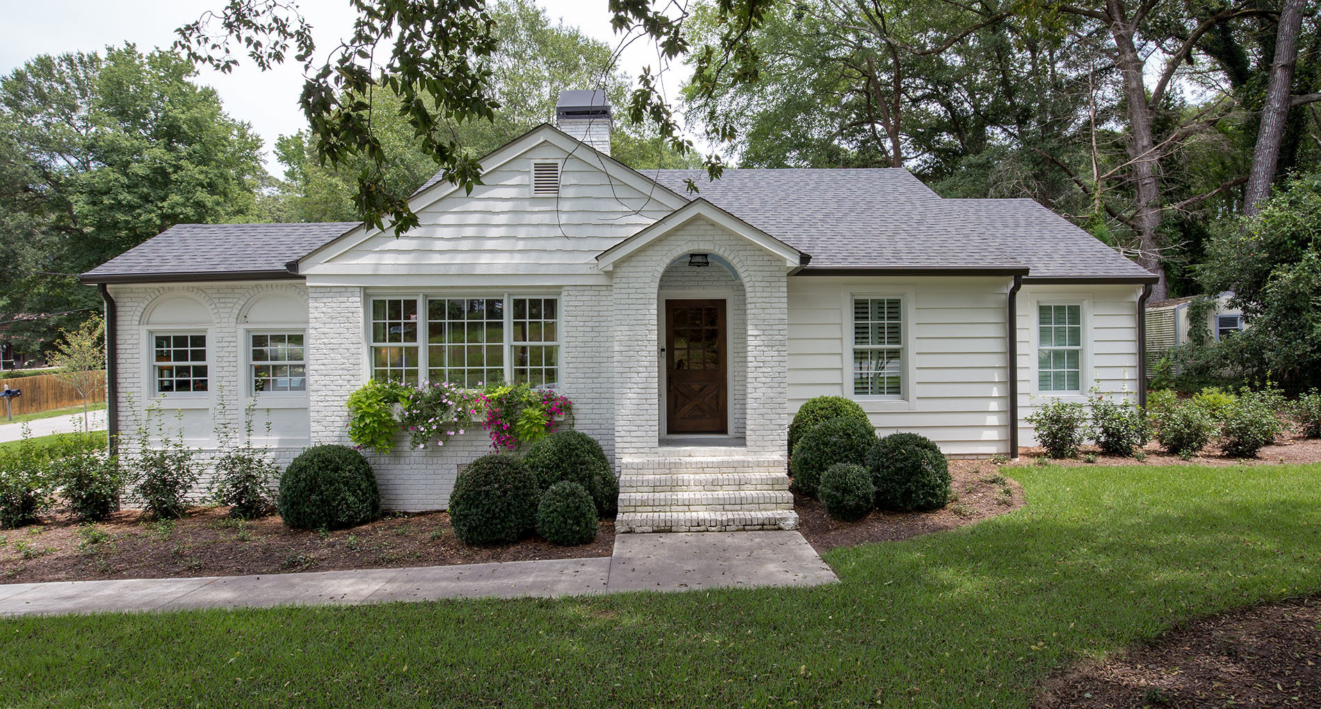 Home Remodel Celmson Clemsonremodel Slider1