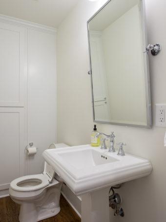 Home Remodel Celmson Clemsonremodel Bathroom1