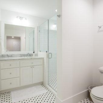 Home Remodel Celmson Clemsonremodel Bathroom2