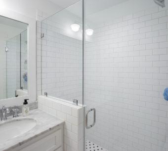 Home Remodel Celmson Clemsonremodel Bathroom3