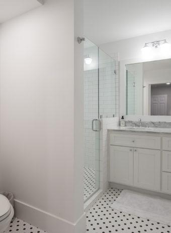 Home Remodel Celmson Clemsonremodel Bathroom4