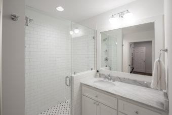 Home Remodel Celmson Clemsonremodel Bathroom5