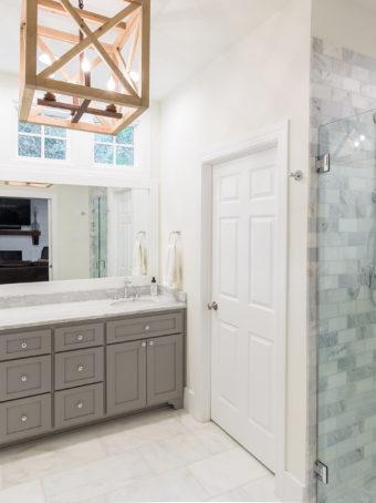 Home Remodel Celmson Clemsonremodel Bathroom6