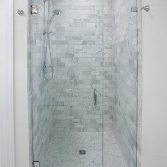 Home Remodel Celmson Clemsonremodel Bathroom7