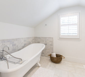Home Remodel Celmson Clemsonremodel Bathroom8