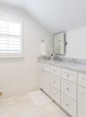 Home Remodel Celmson Clemsonremodel Bathroom9
