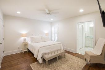 Home Remodel Celmson Clemsonremodel Bedroom1