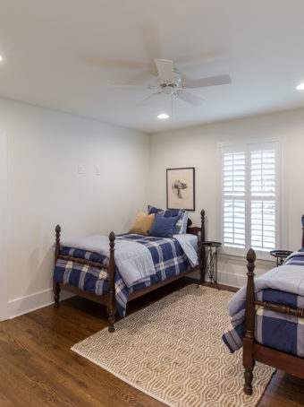Home Remodel Celmson Clemsonremodel Bedroom2