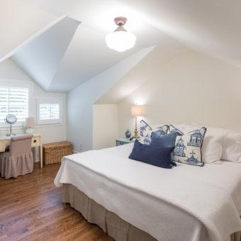 Home Remodel Celmson Clemsonremodel Bedroom3