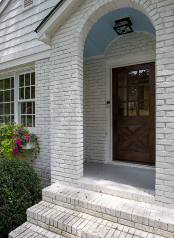 Home Remodel Celmson Clemsonremodel Exterior3