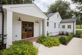 Home Remodel Celmson Clemsonremodel Exterior4