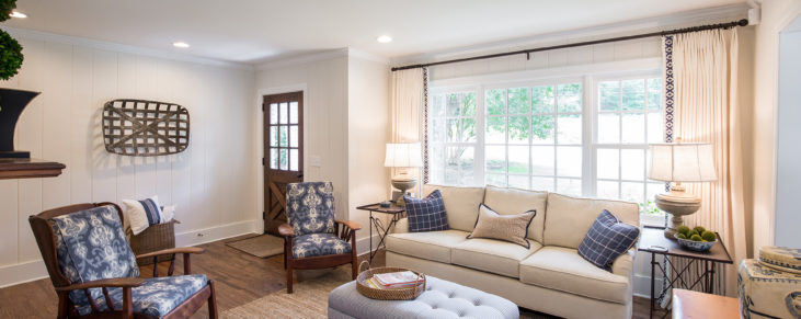 Home Remodel Celmson Clemsonremodel Familyroom1