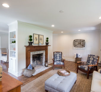 Home Remodel Celmson Clemsonremodel Familyroom2