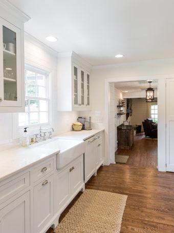 Home Remodel Celmson Clemsonremodel Kitchen1