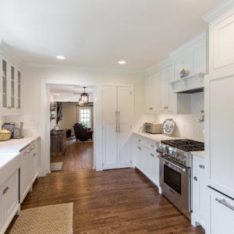 Home Remodel Celmson Clemsonremodel Kitchen2